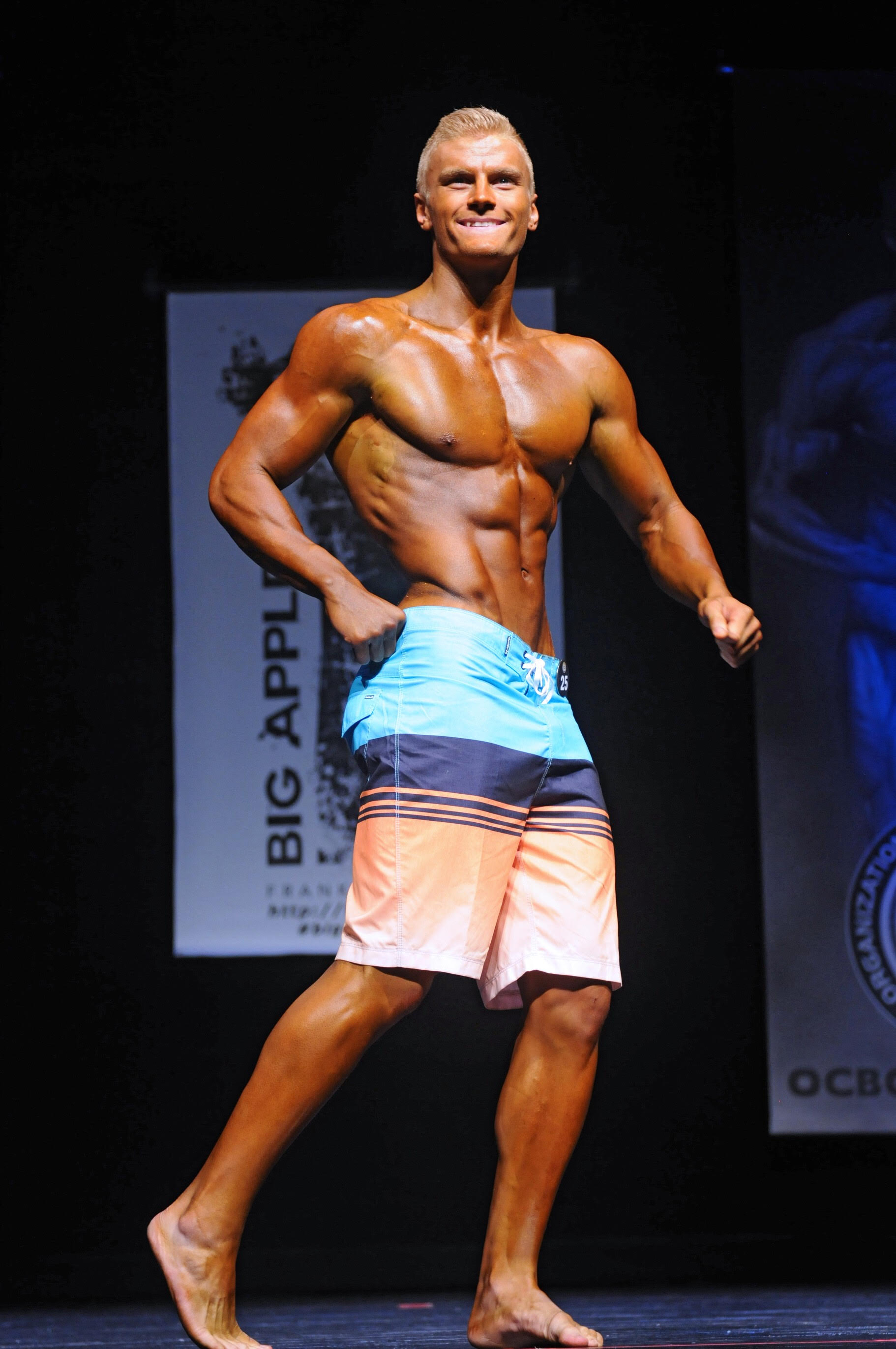 natural bodybuilding contests physique contests