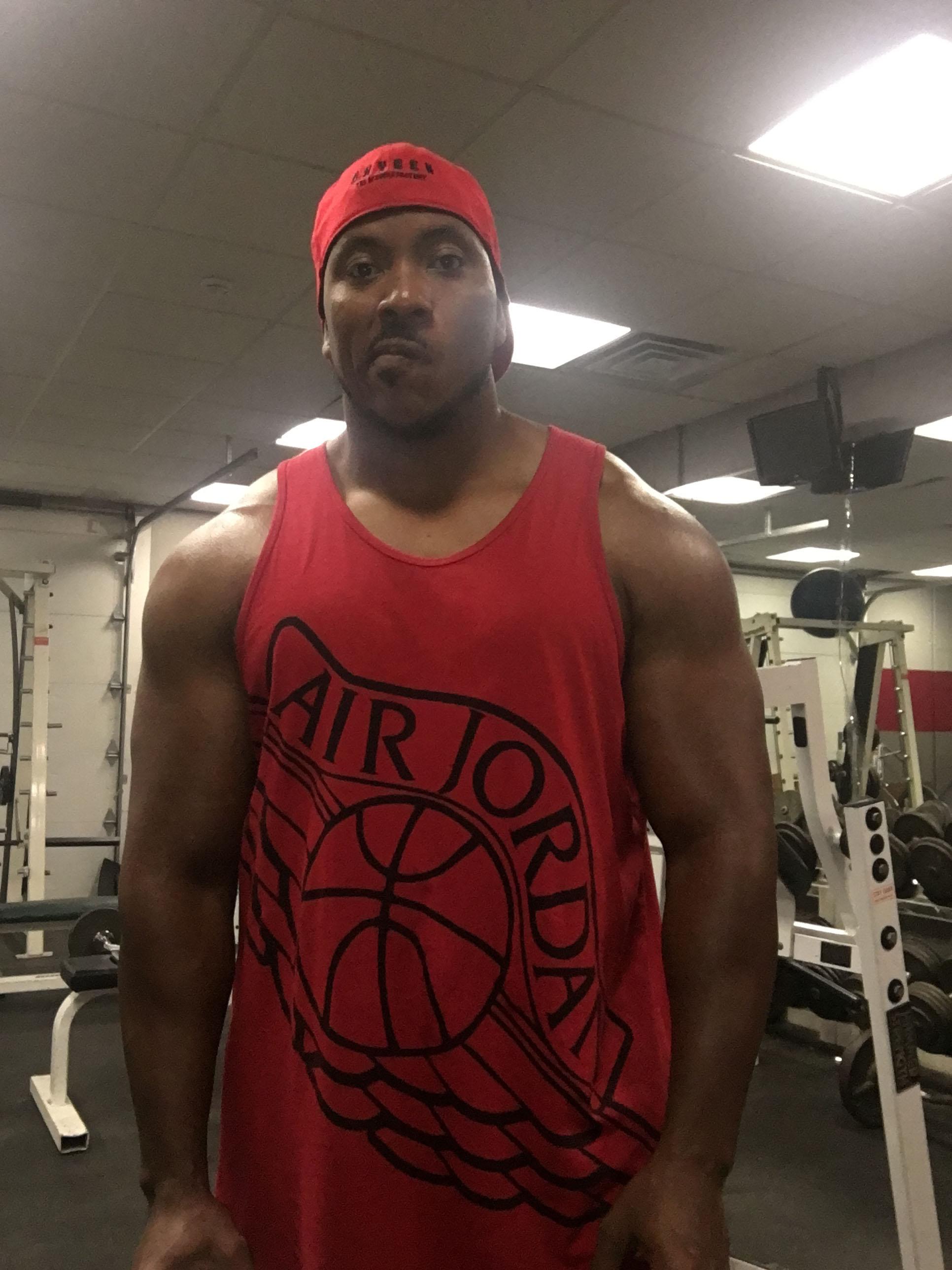 natural bodybuilding contests physique contests