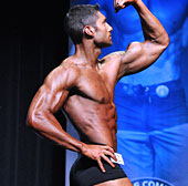 Classic Physique
