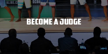 Become a Physique Judge